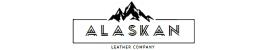 AlaskanLeatherCompany