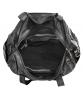 Alyeska Black Mini Travel Bag